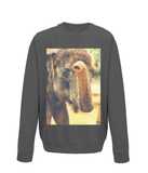 Elephant Kiss Sweater