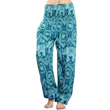 Boho Harem Indian Trousers/Pants