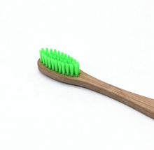 Eco-Friendly Earth Giving Brush