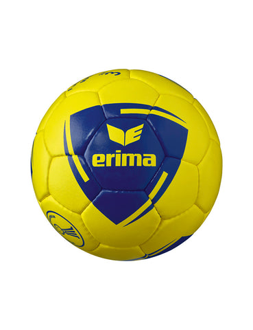 Erima handbal - Future Grip Match