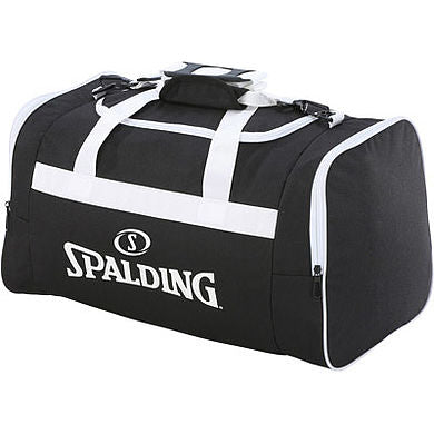 Spalding Team Bag