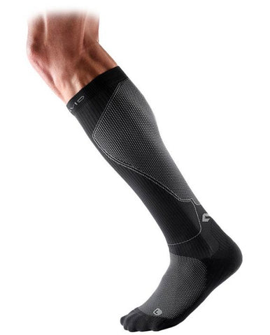 Mc David - Multisports Compression Socks / Pair [8841]