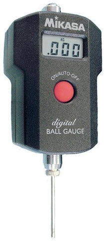 Digitale Drukmeter AG500