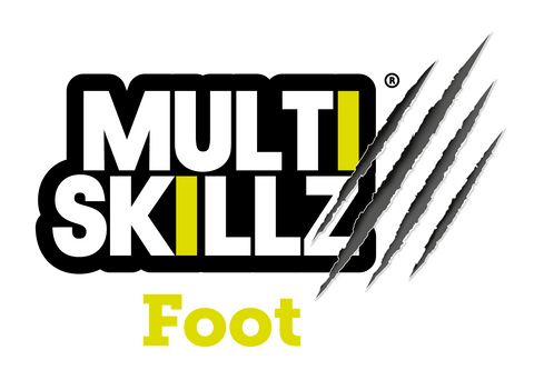 Multi SkillZ - Foot