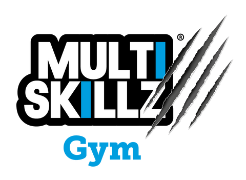 Multi SkillZ - Gym