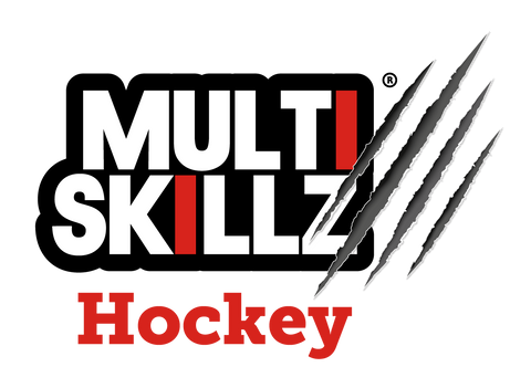 Multi SkillZ - Hockey