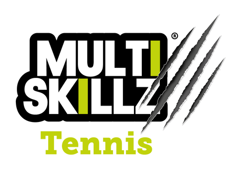 Multi SkillZ - Tennis
