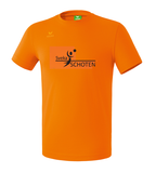 Teamsport T-Shirt