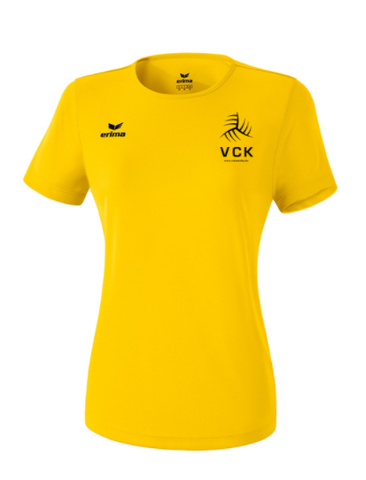 Training T-Shirt - Functioneel
