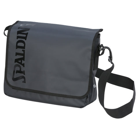 Spalding schoudertas - Messenger bag