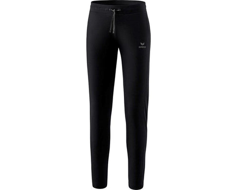 Erima Sweatpant Kort Model Dames
