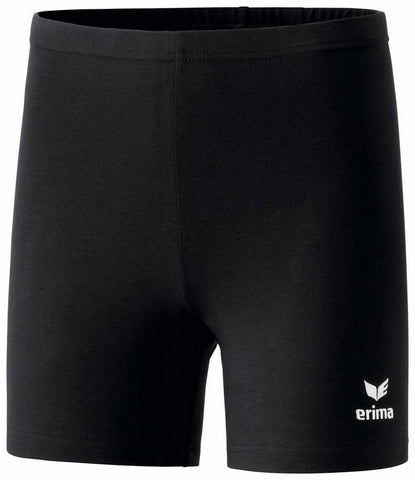 Erima Verona Tight
