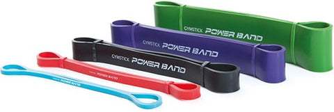 Gymstick Power band