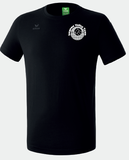 Teamsport T shirt