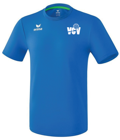 Functioneel Teamsport Shirt - Training
