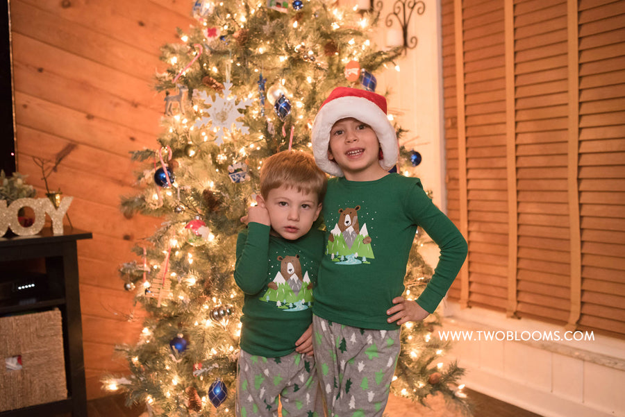 christmas-tree-photos