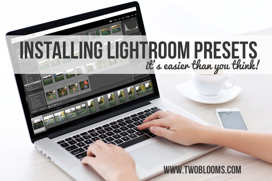 installing-lightroom-presets