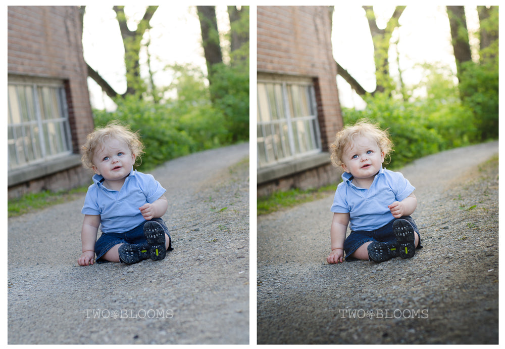 lightroom before and after 1
