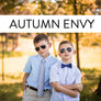 Autumn Envy