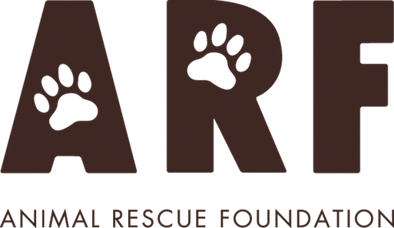 Round Up for Animal Rescue Foundation