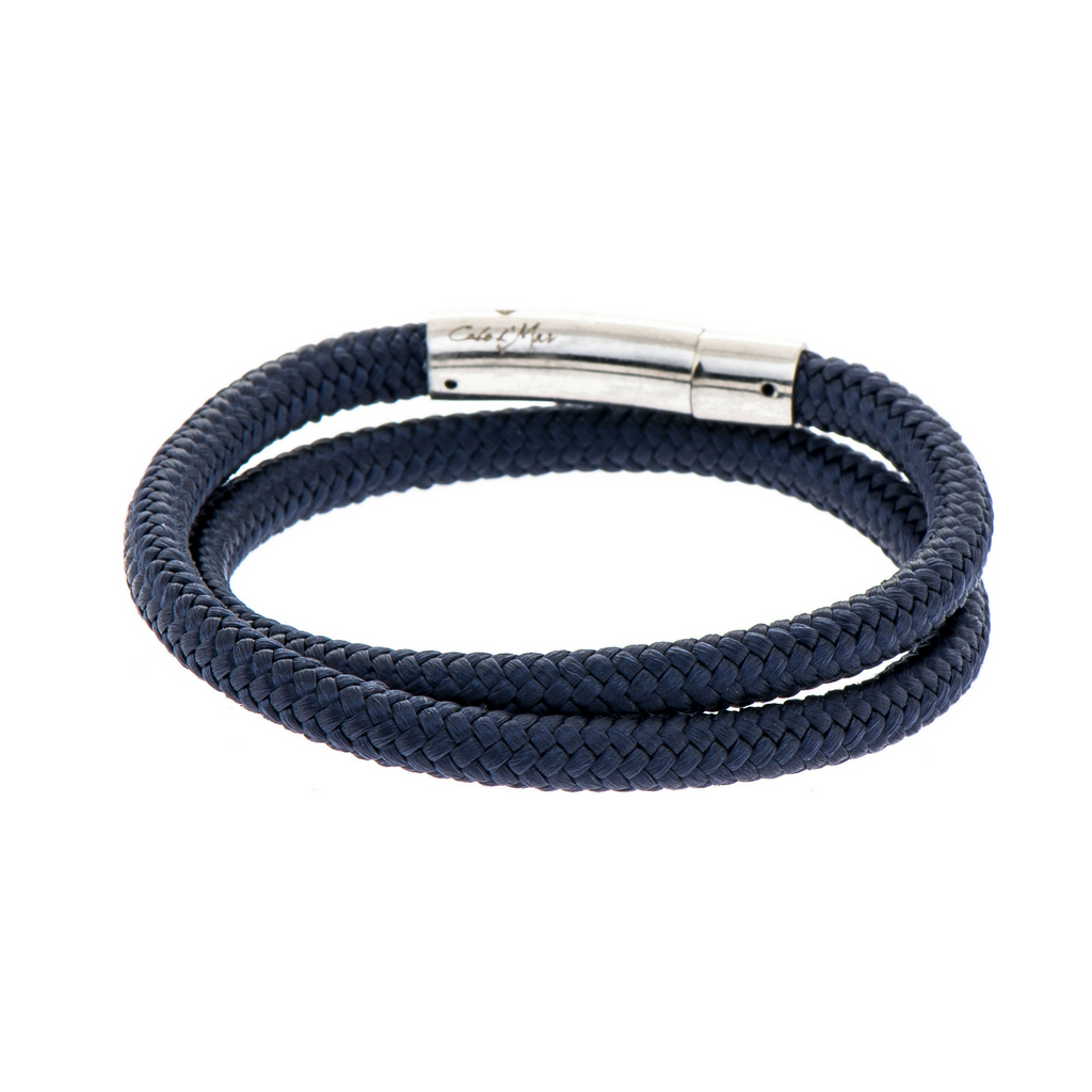 Biarritz 5 mm - Cabo D'Mar - Premium Nautical Accessories