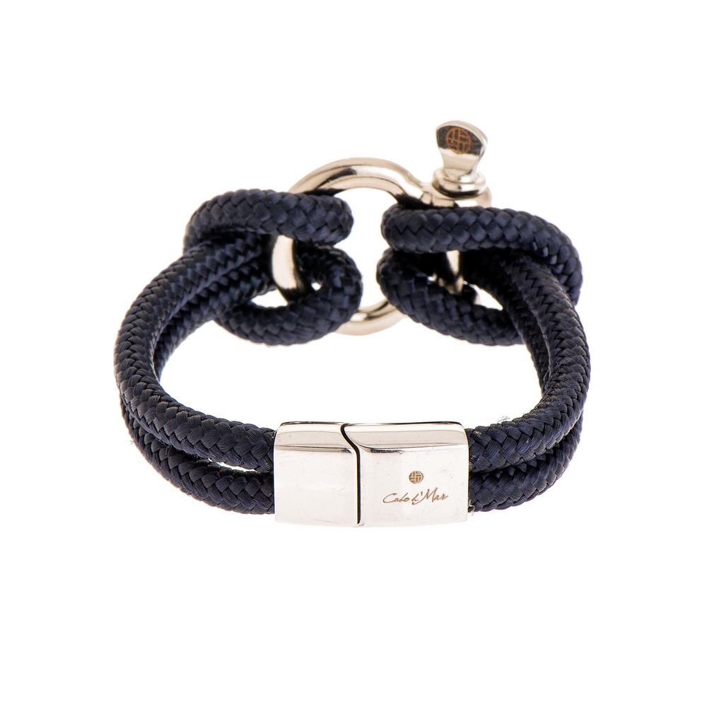 Pearl Harbor - Cabo D'Mar - Premium Nautical Accessories