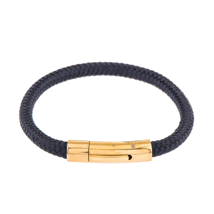 Zurriola - Cabo D'Mar - Premium Nautical Accessories