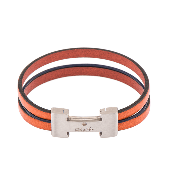 Atalaia - Cabo D'Mar - Premium Nautical Accessories