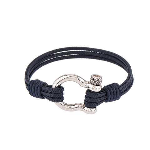 9ac1b2ba1a0 Cabo D Mar - Premium Nautical Accessories – Cabo de Mar