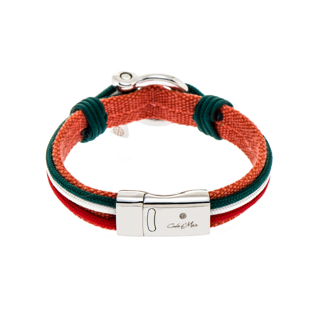 Capri - Cabo D'Mar - Premium Nautical Accessories
