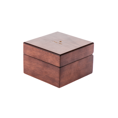 Cabo d´Mar Wooden Box Limited Edition V - Cabo D'Mar - Premium Nautical Accessories