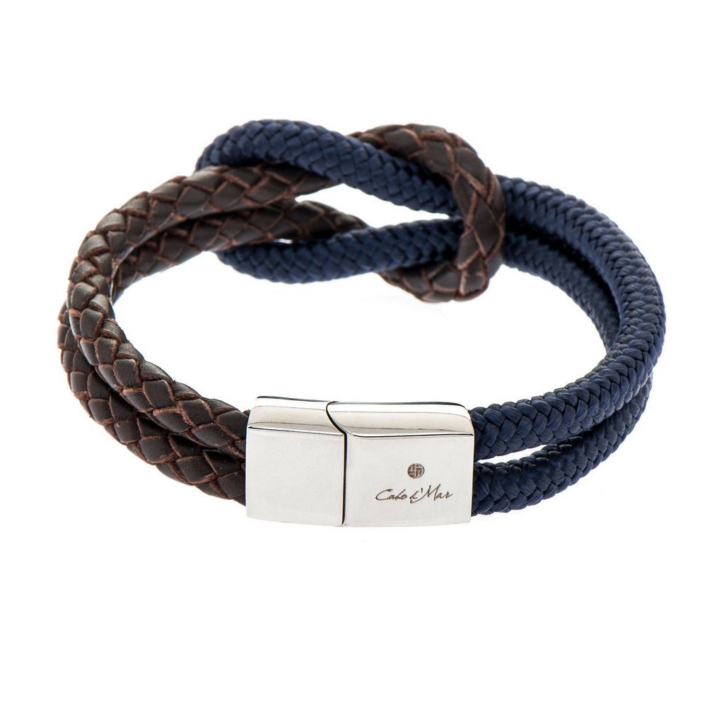 Fort Lauderdale - Cabo D'Mar - Premium Nautical Accessories