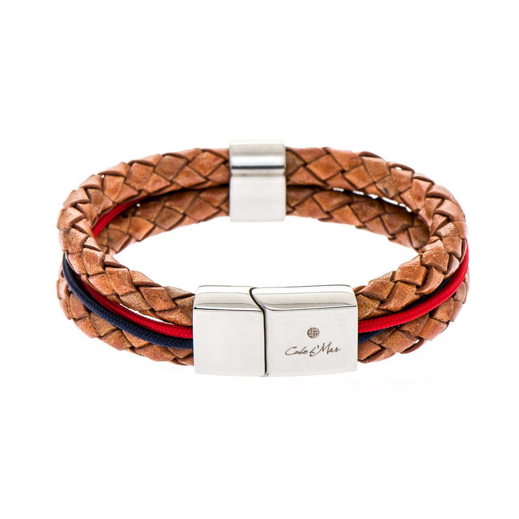 Guincho - Cabo D'Mar - Premium Nautical Accessories