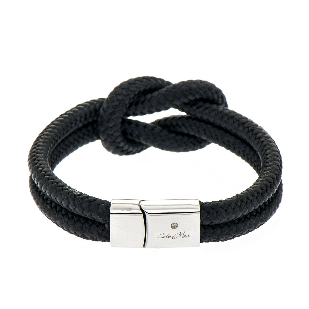 Long Reef - Cabo D'Mar - Premium Nautical Accessories