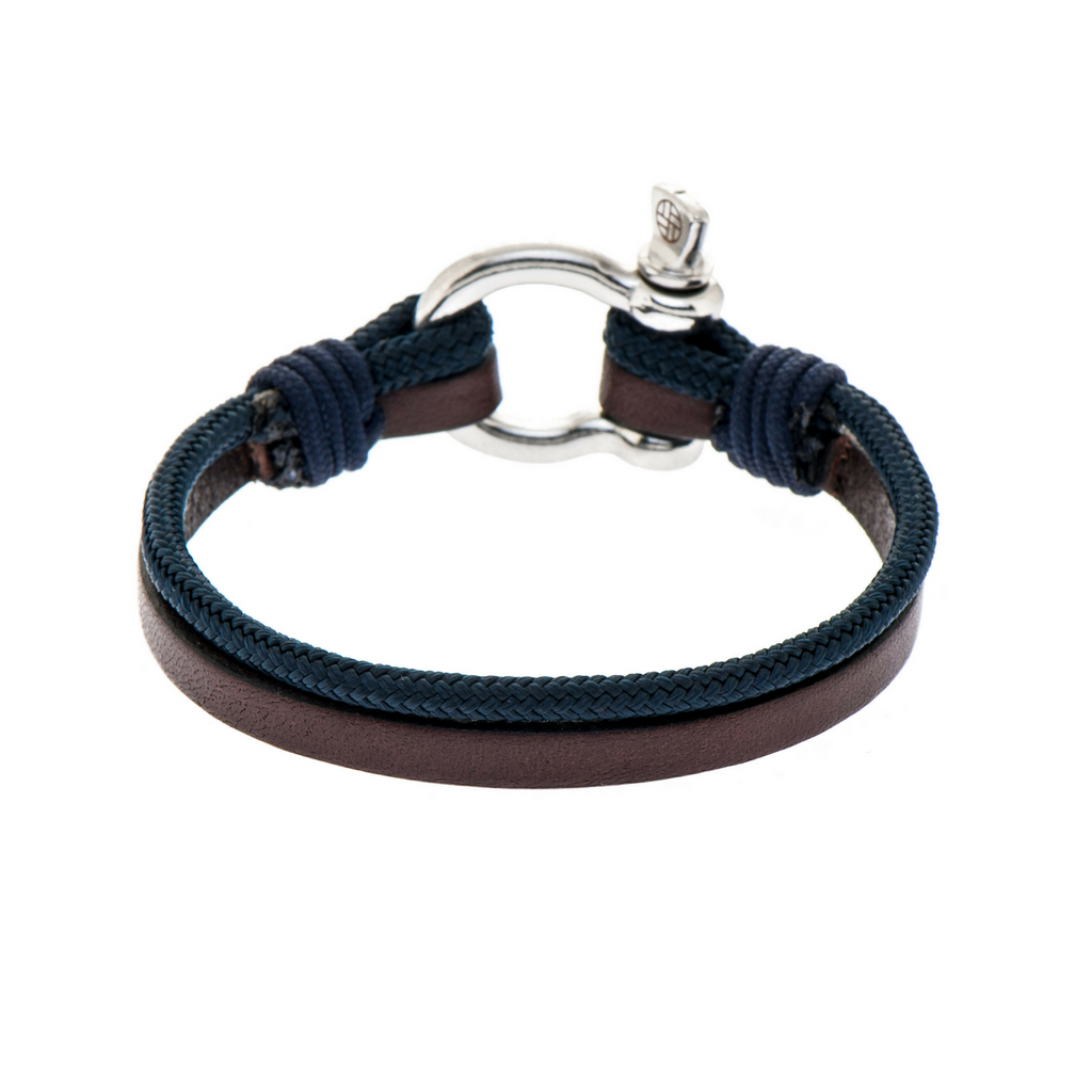 Monterey - Cabo D'Mar - Premium Nautical Accessories