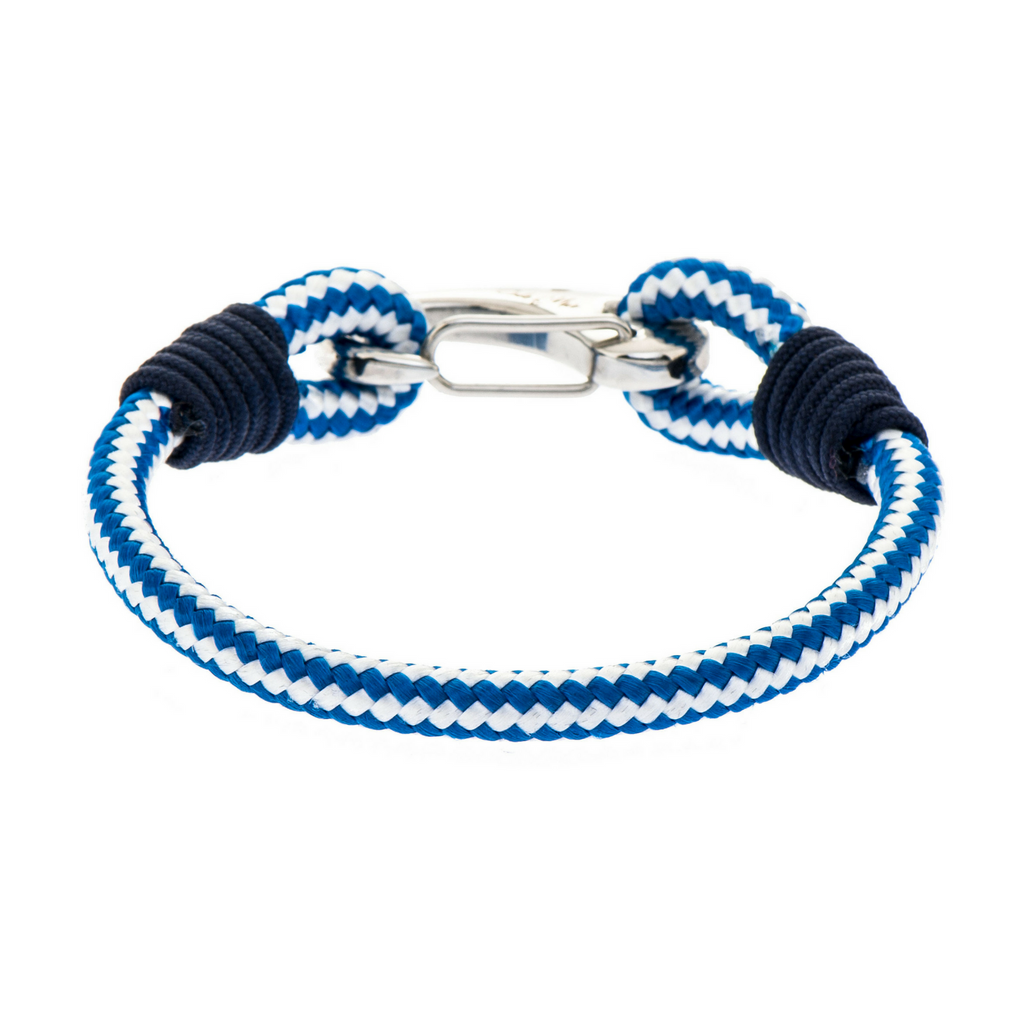 Portofino - Cabo D'Mar - Premium Nautical Accessories