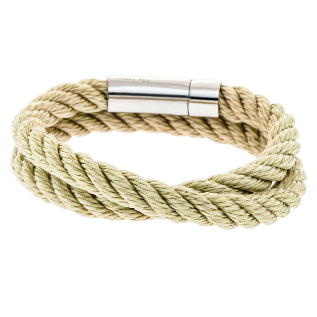 Samoa - Cabo D'Mar - Premium Nautical Accessories