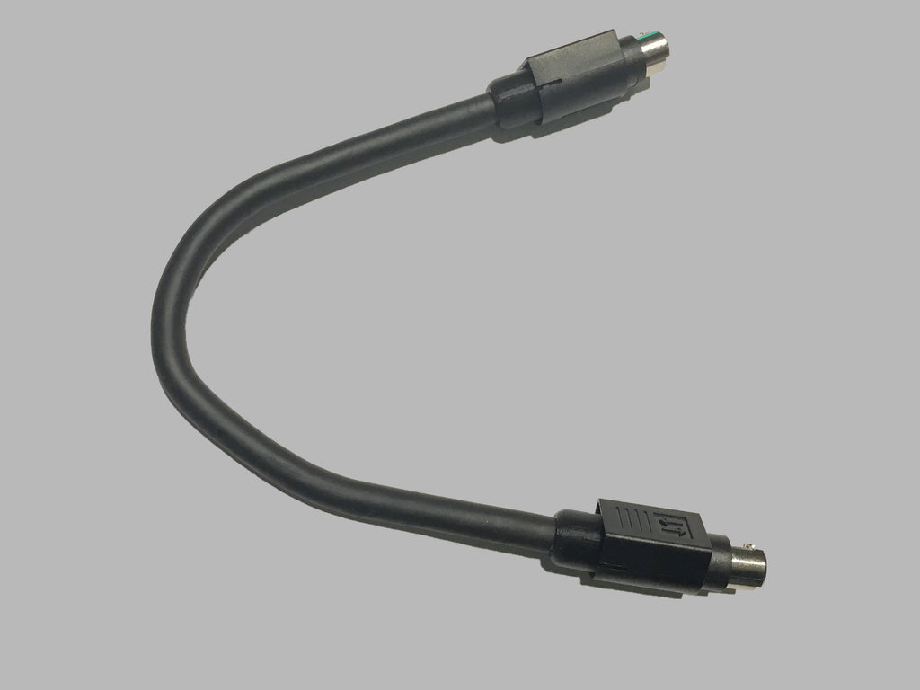 Sega Genesis 2 to 32X PATCH CABLE