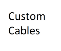 Custom SCART Cable Builder