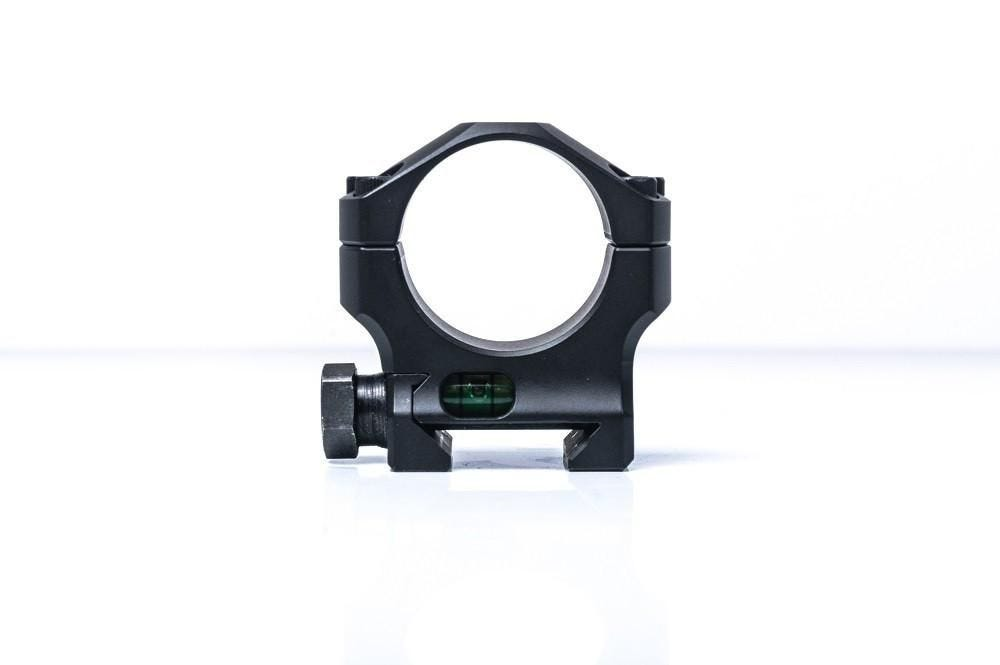 MDT SCOPE RINGS - ELITE