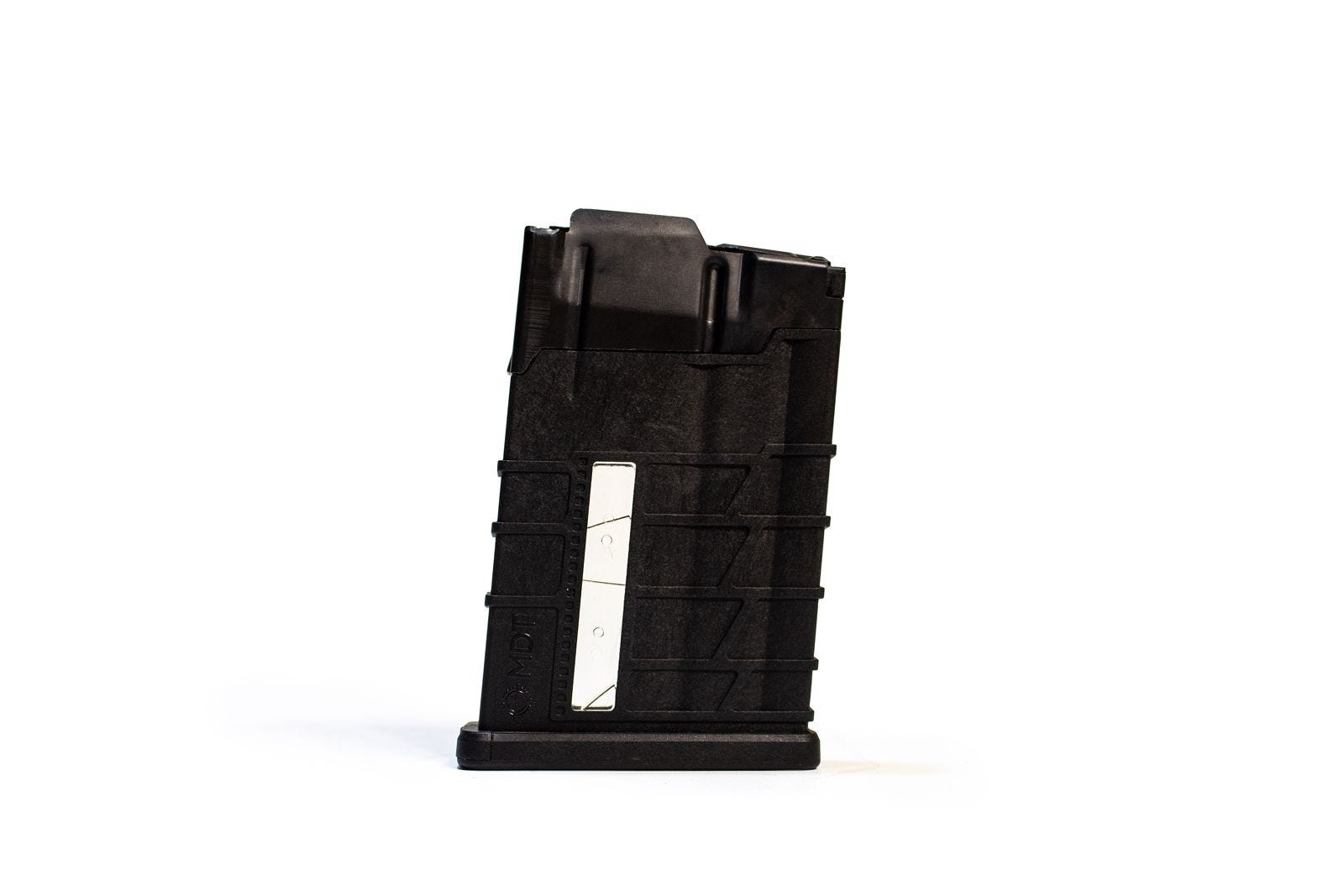 MDT MAGAZINES - POLY/METAL MAGAZINE - SHORT ACTION