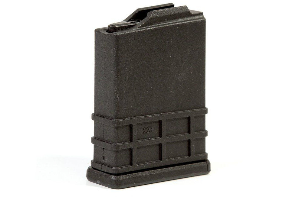 MDT MAGAZINE - .223 (SHORT ACTION)