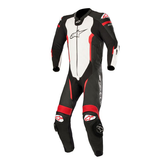 Alpinestars Missle Leather Suit Tech-Air Race Compatible