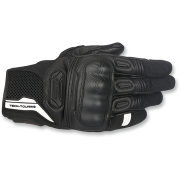 Alpinestars Men's Highlands Motorcycle Riding Glove