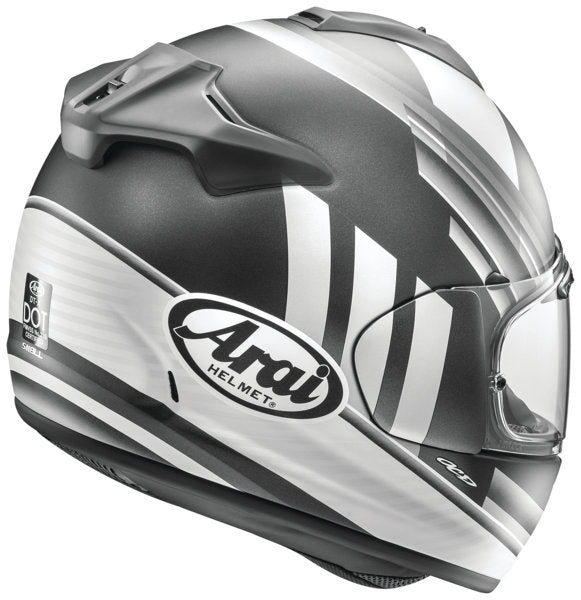 Arai DT-X Full Face Helmet Guard Graphic