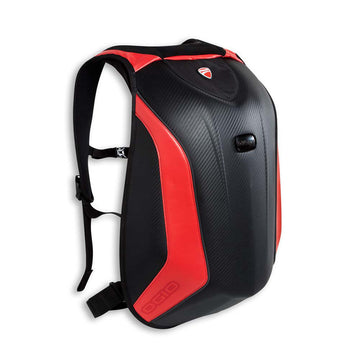 Ducati Redline B1 Molded Backpack By Ogio