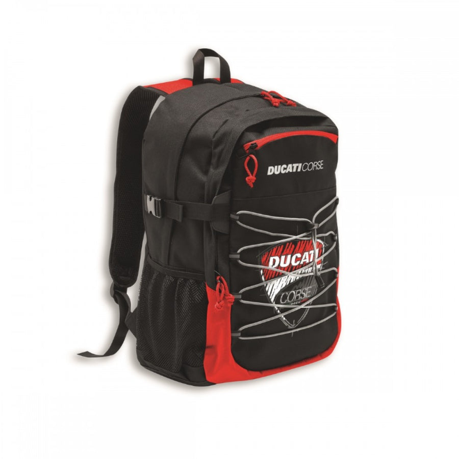 Ducati Corse Sketch Backpack