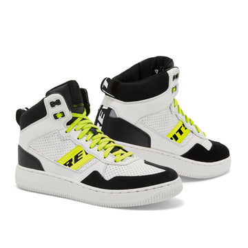 REV'IT! Pacer High-Top Urban Sneakers