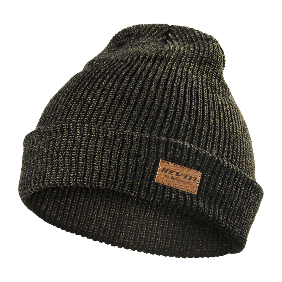 REV'IT! Meander Beanie Hat
