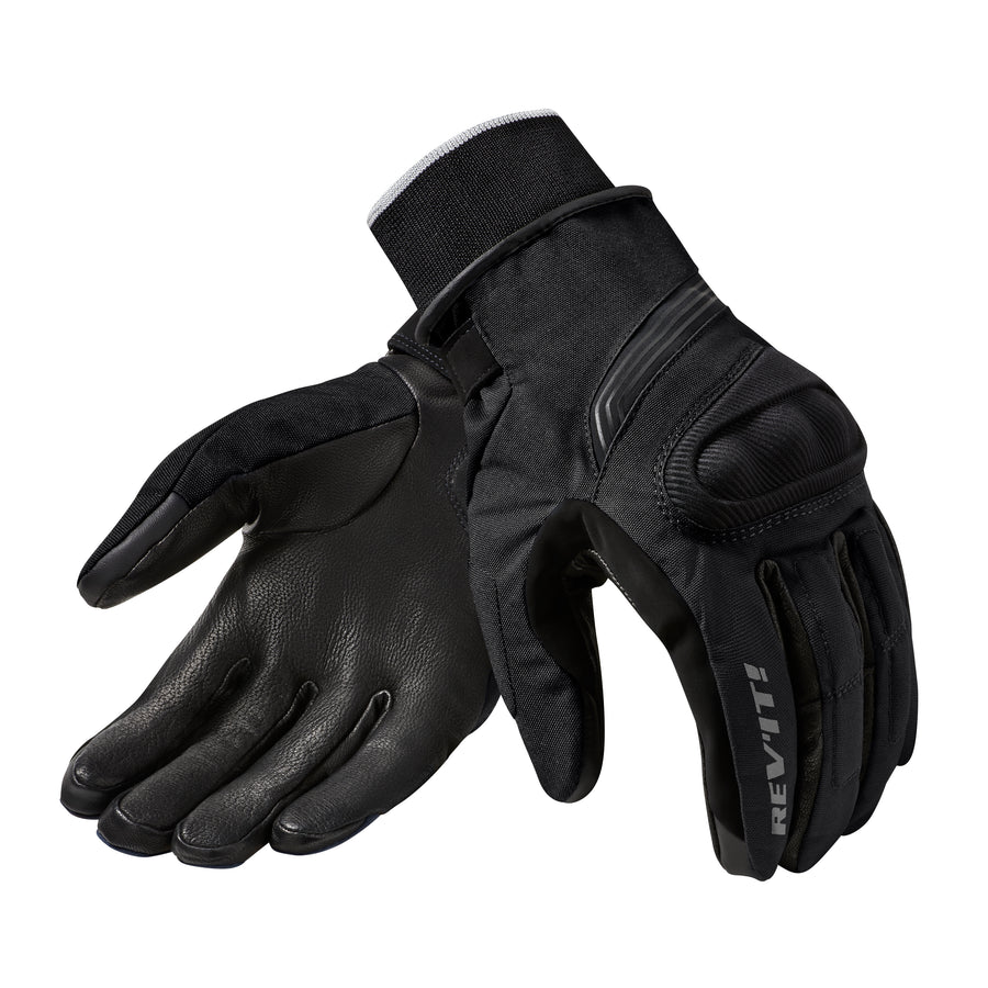 REV'IT! Women's Hydra 2 H2O Gloves